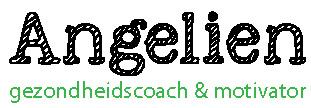 Academie Angelien